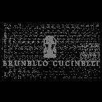 Brunello-Cucinelli