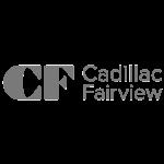 CF-Fairview