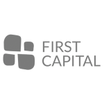 First_Capital