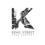 King-St-Company