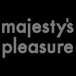 MajestysPleasure